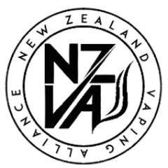 Vapes in NZ
