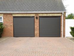 https://www.upandoverdoorsltd.co.uk/garage-doors/garage-doors-swindon/